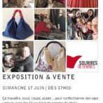 Exposition & Vente